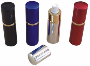 lipstick-pepper-spray41.jpg