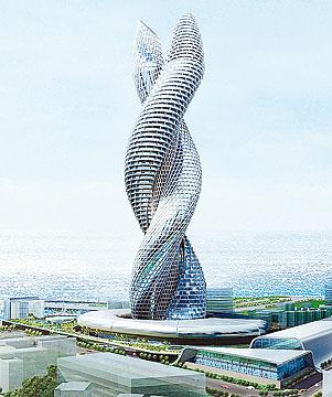 http://bitsontheside.files.wordpress.com/2007/06/orewa-twin-towers.jpg?w=500