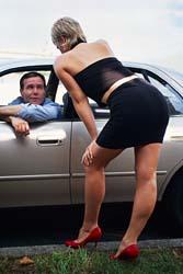 prostitute-and-her-john.jpg