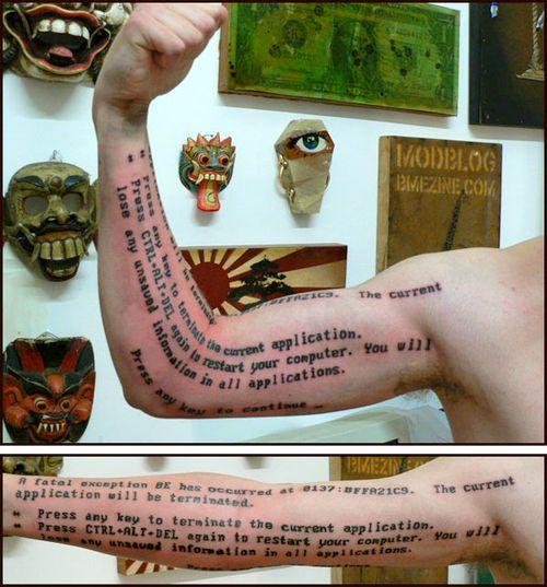 bsod_tattoo.jpg