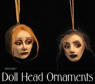 dollhead.jpg