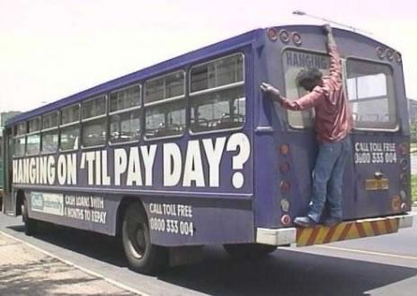 dude-on-bus.jpg