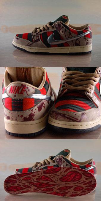 freddyshoes.jpg