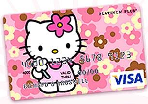 hello-kitty-credit-card.jpg