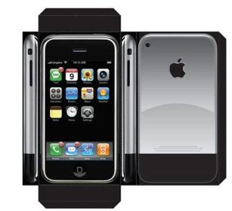 iphone2007_b.jpg