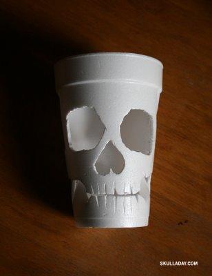 skull57b.jpg