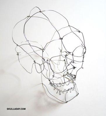 skull62.jpg