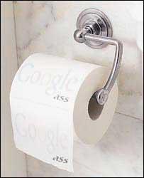 googleass.jpg