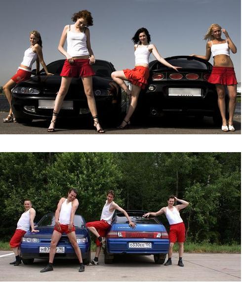 men-on-cars.jpg