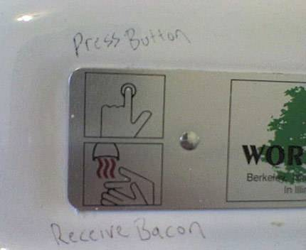 cbacon.jpg