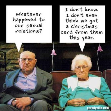 dementiadecember.jpg