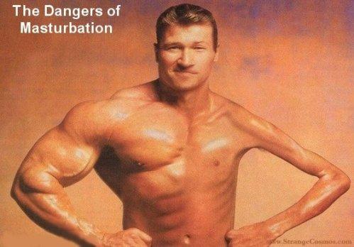 dangers_of_masturbation.jpg