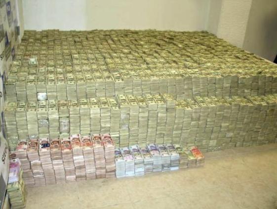 لو دخلت غرفتك و شفت هاد المنظر money.jpg?w=561&