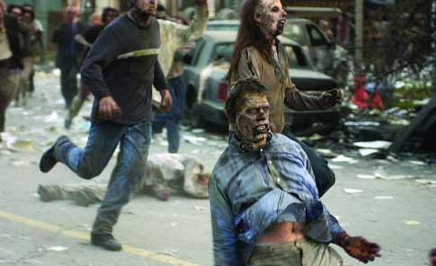 dawn-of-the-dead-2004-zombies-2.jpg