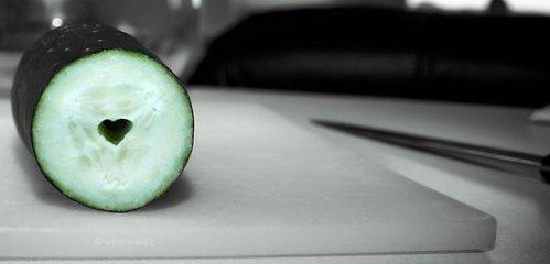 i-heart-cucumber.jpg