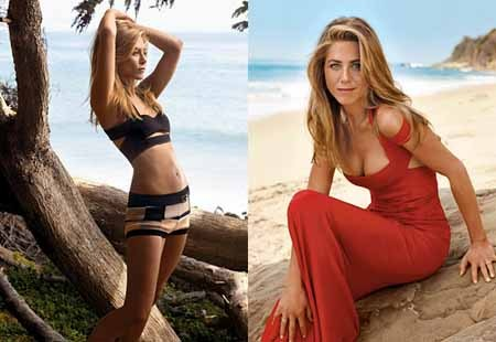 gallery_main-1111_jennifer_aniston_vogue_03