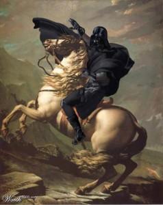 vader-napoleon