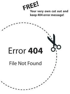 error2404